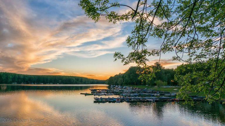 """Uređenje Parka prirode """"Tikvara"""" povodom Dana zaštite životne sredine"""