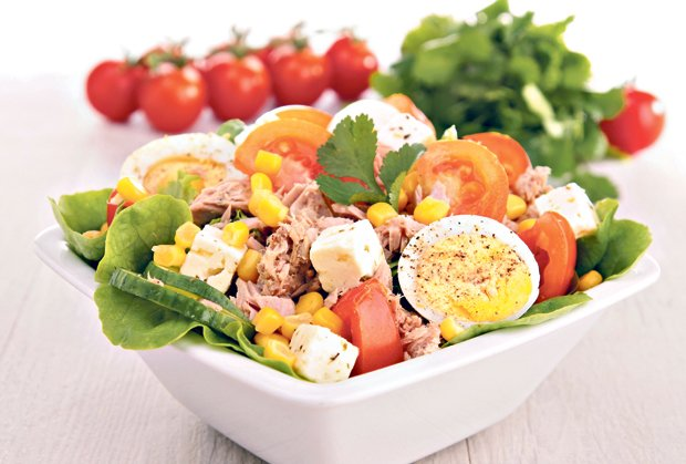 Šta da uradite sa jajima posle Uskrsa