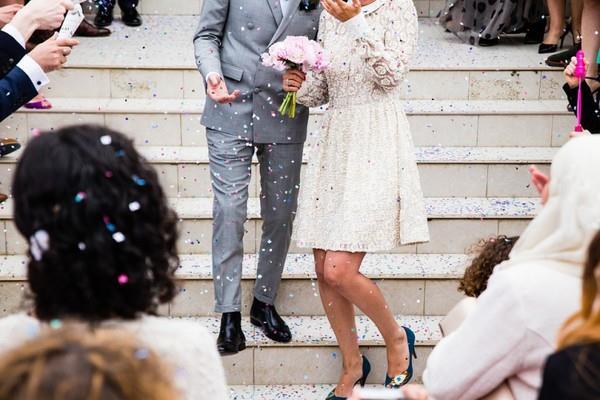 ZAVOD ZA STATISTIKU: U Srbiji se razvede svaki četvrti brak!