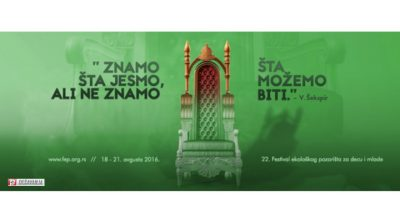 festival-ekoloskog-pozorista-jpg_660x330