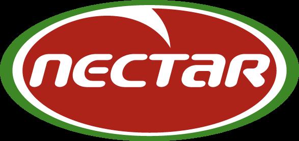 logo-nectar-backa-palanka