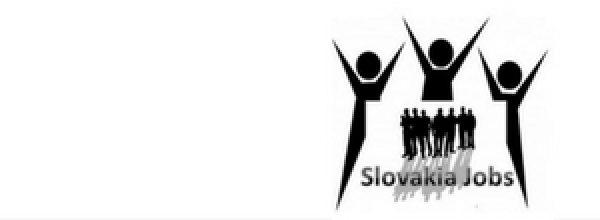 Posao u Slovačkoj sa Srpskim pasošem