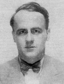 Dr Mladen Stojanović