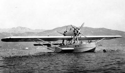 avion-mileta