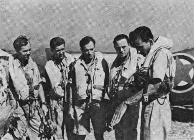 drugovi-eskadrila-mileta