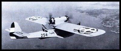 kraljevski-avion-egipat