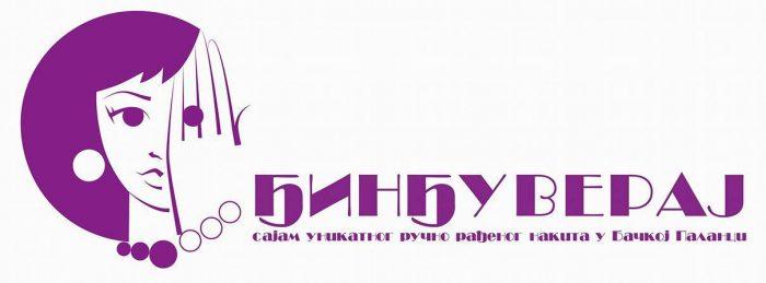 logo_djindjuveraj
