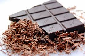 crna_čokolada (užina) naravno u umerenim količinama