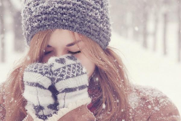 DOM ZDRAVLJA: Preporuke za odevanje u uslovima ekstremne hladnoće