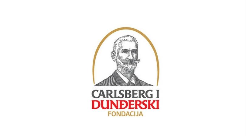Carlsberg i Dunđerski fondacija: konkursi za lokalne projekte