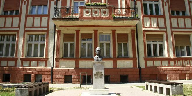 """Biblioteka """"Veljko Petrović"""" proslavlja 148. rođendan"""