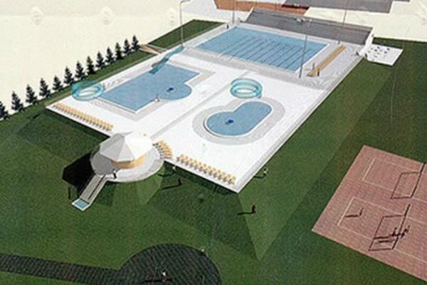 Za bazene 32 miliona dinara – predizborno obećanje ili kupanje?