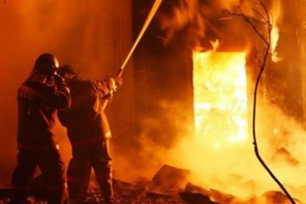 Požar u Splitu; Tivat, Kotor i Herceg Novi traže pomoć