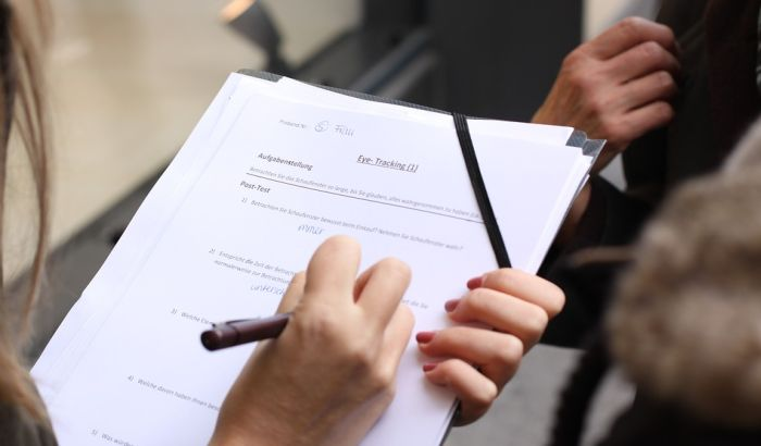 Prilika za honorarni posao: Zavod za statistiku traži anketare