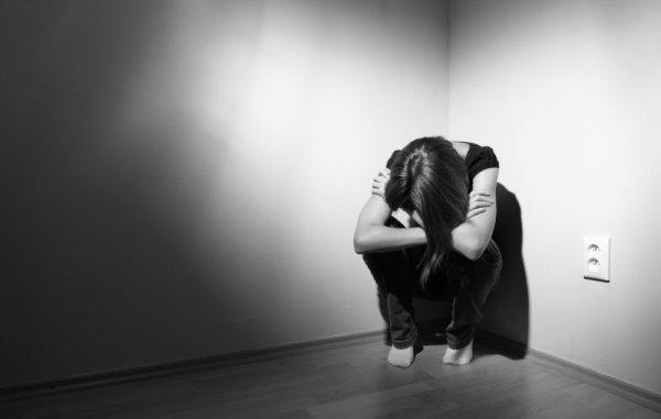 Znate li šta je depresija i kako da je prepoznate?