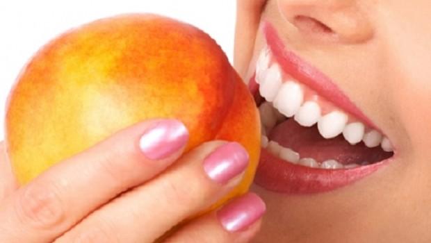 nedelja zdravih usta i zuba
