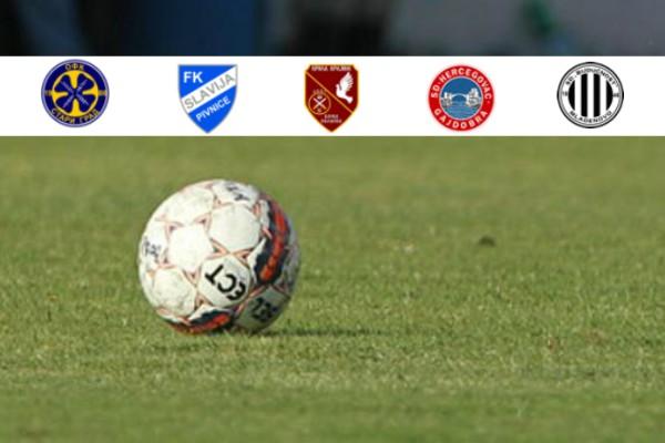Završeno je i prvenstvo u Somborskoj područnoj ligi u sezoni 2016/17