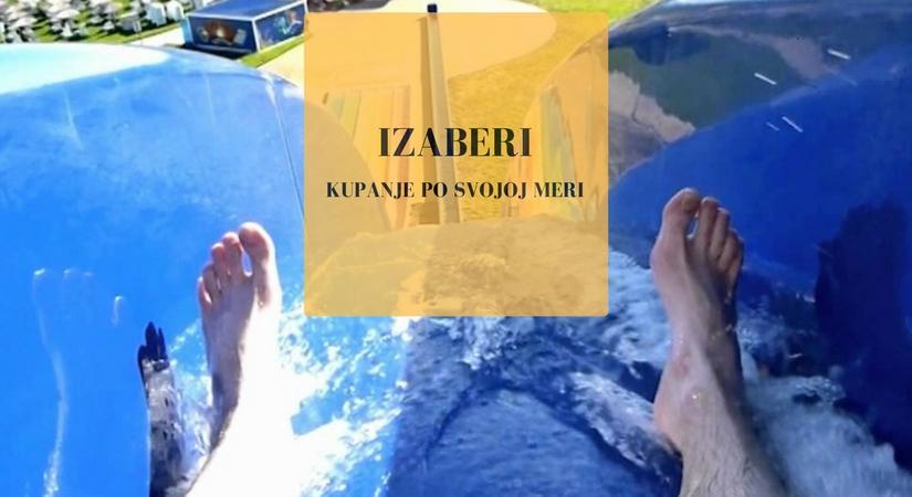 SEZONA 2017: Bazeni u okolini Bačke Palanke – smene i cene