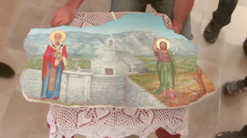 Petrovdanski poklon od braće iz Hercegovine