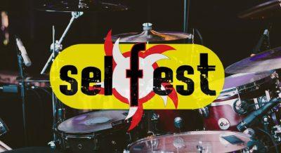Selenča: Selfest festival @ Selenča