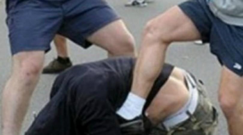Nova tuča u Grčkoj: Novosađani pretukli Beograđanina (18) i smrskali mu ruku