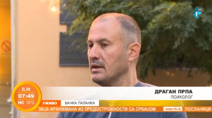 500 prvaka u opštini Bačka Palanka – kako im olakšati? (VIDEO)