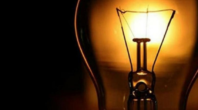 Isključenje struje za petak (05.06.)