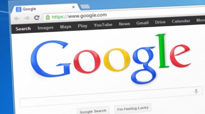 """Šta najčešće pitamo """"Gugl"""""""