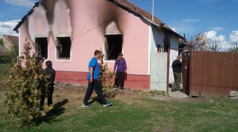 Pronađena tela još dvoje dece stradalih u Vajskoj