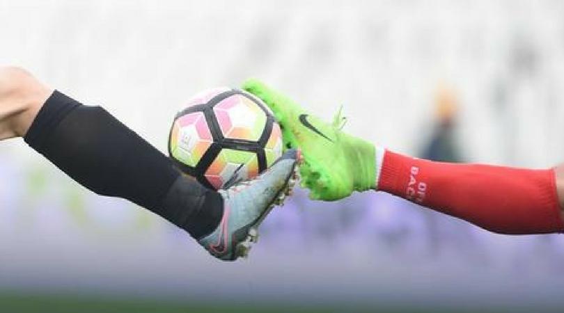 Prva liga Srbije: Nula u Čelarevu