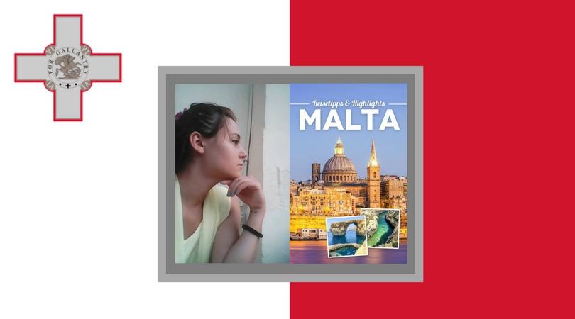 Druga strana Malte