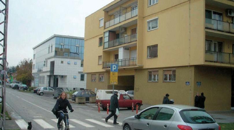 Legalizacija u Bačkoj Palanci: Polako, ali u skladu sa propisima