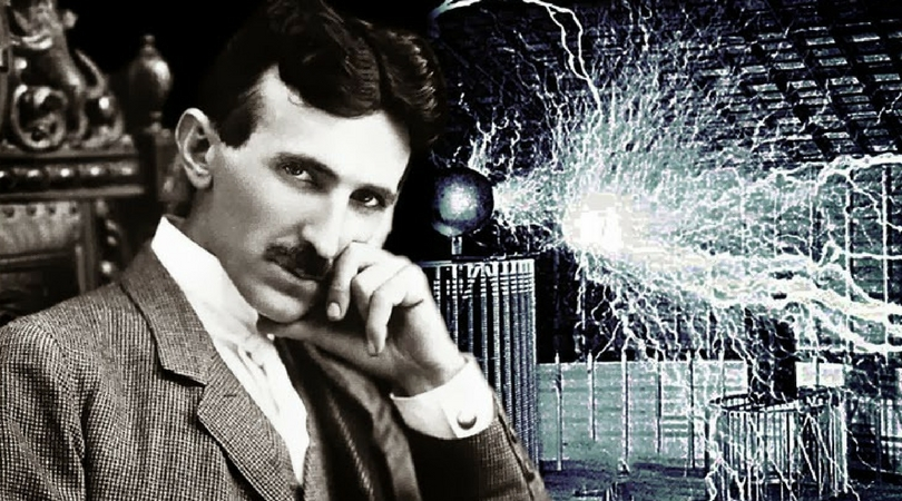 "Izbačen sporan deo teksta: Tesla ipak nije ""čuveni Hrvat"""
