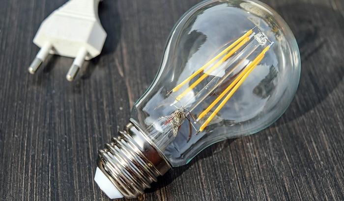 Planirana isključenja struje u Čelarevu