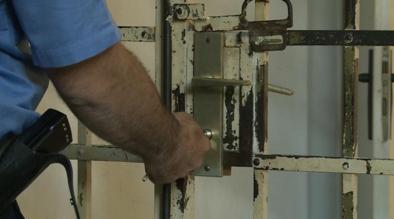 """Usvojen """"Tijanin zakon"""", doživotni zatvor za najteža krivična dela"""