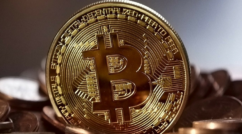 Bitkoinom plaćaju kafu i doručak