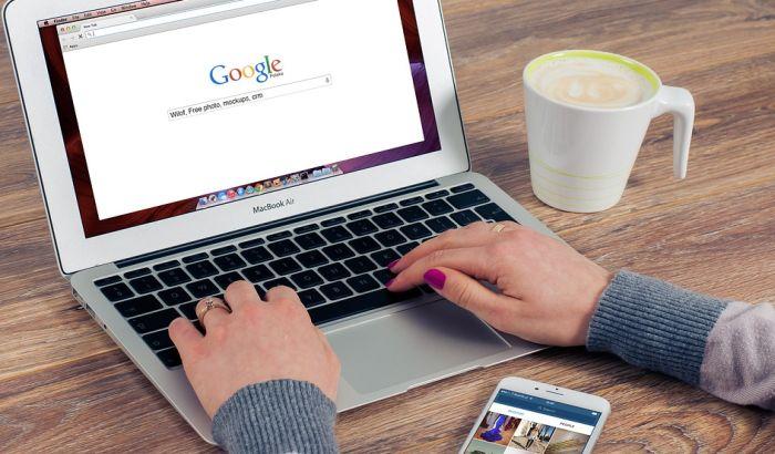 Šta su ljudi u Srbiji pitali Google o korona virusu?