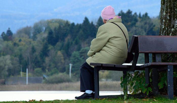 PIO fond radi u subotu zbog zahteva za penzionisanje