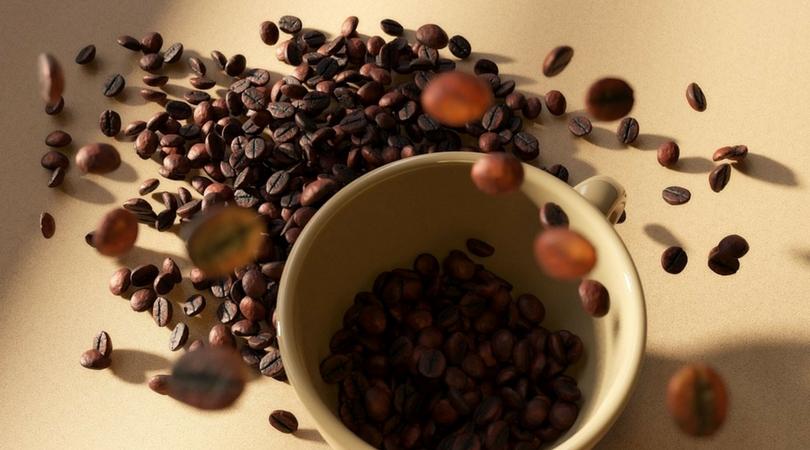 Kada je pravo vreme za kafu: Naučnici razvijaju aplikaciju koja će nam reći kako da uz manje kofeina ostanemo duže budni