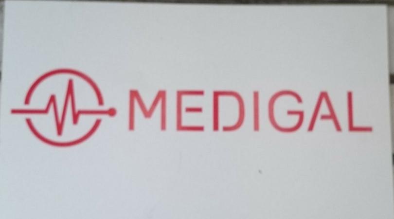 Firma bez dozvole nudi medicinskim radnicima posao u Nemačkoj