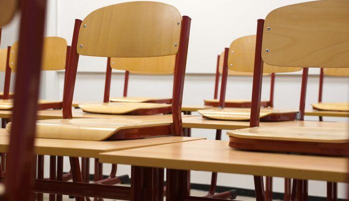 Potpuna zbrka oko završetka školske godine – đaci ipak uče do 16. juna?