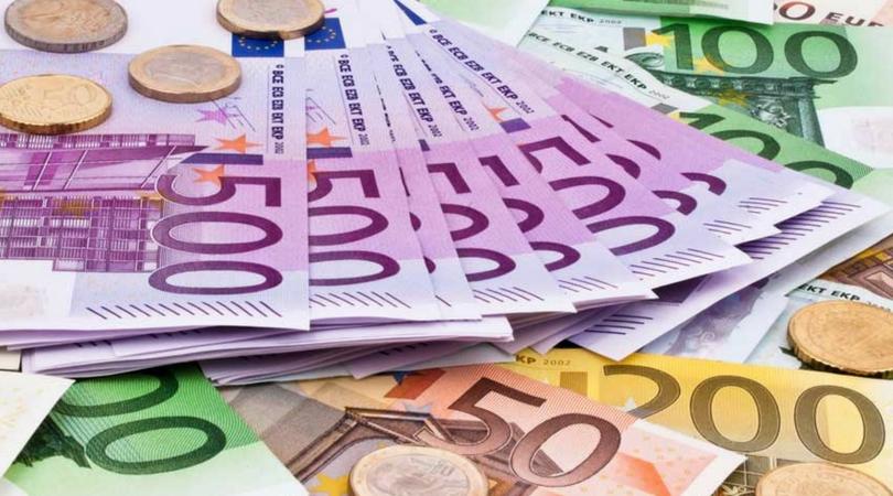 Subvencije od 350 miliona evra za nova radna mesta
