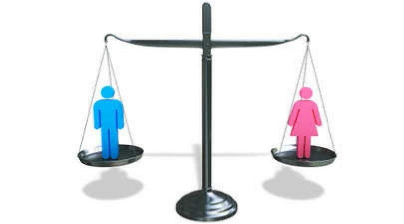 Zašto žene za isti proizvod plaćaju više od muškaraca?