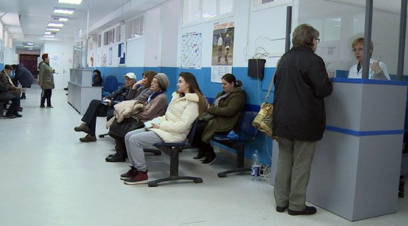 Vojvođanski domovi zdravlja od sada pod upravom Pokrajine