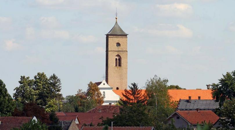 Bač dobija muzej u Franjevačkom samostanu (VIDEO)