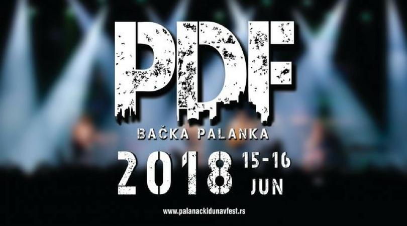 Palanački Dunav fest raspisao konkurs za mlade bendove iz Srbije