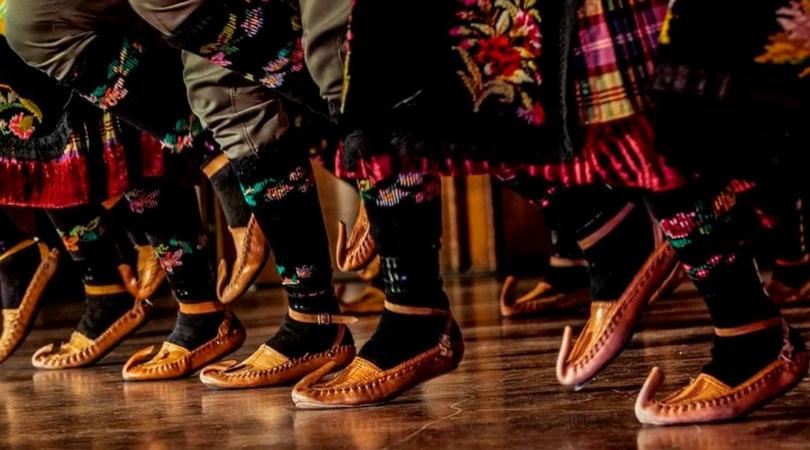 Rezultati zonske smotre muzičkog stvaralaštva dece Vojvodine