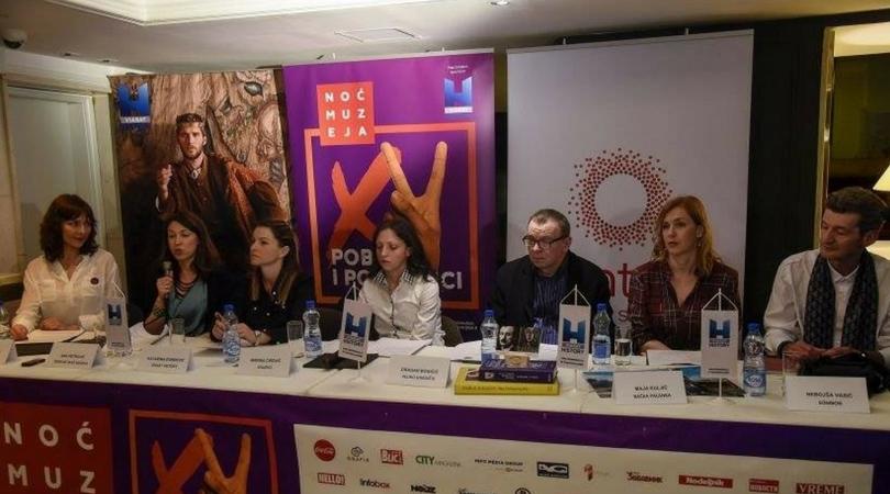 Program Muzeja grada Bačka Palanka među četiri najbolja u Srbiji