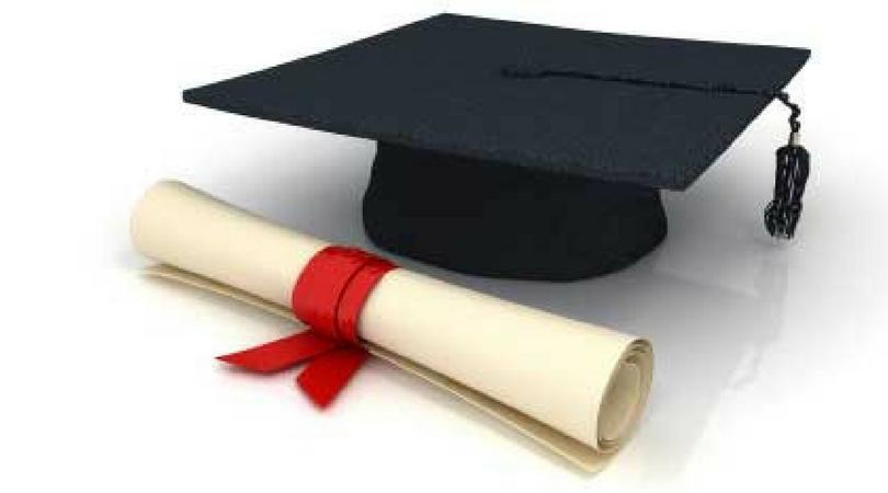 Isplata učeničkih i studentskih stipendija