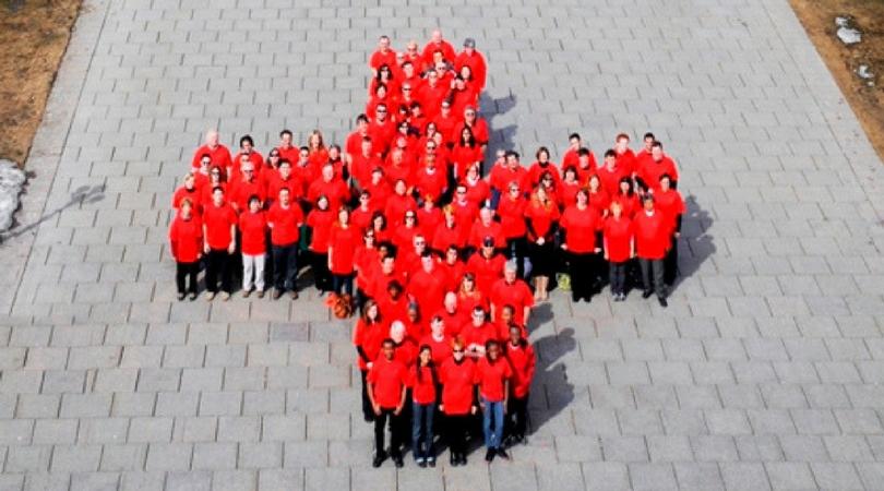 Danas je Svetski dan Crvenog krsta